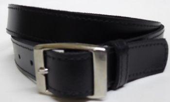 Belt 4033